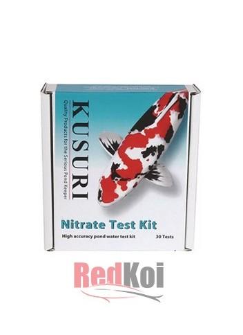 Kit nitrato kusuri