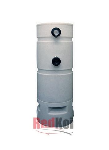 Filtro de ducha con cristal bio 50l