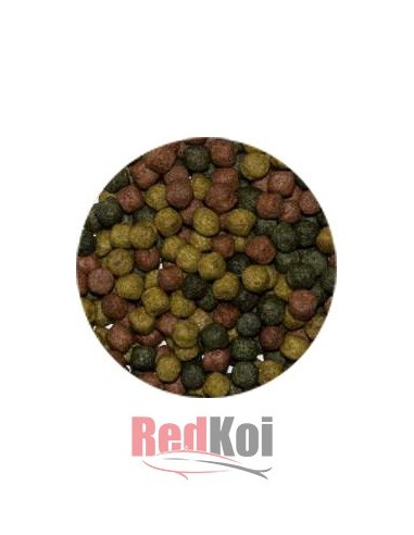 Mantenimiento Mix 0.3 mm Tarrina 500 ml