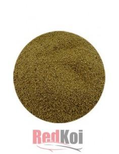 Alimento Daphnia FD tarrina 500ml