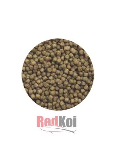 Alimento Top Koi 6,0mm