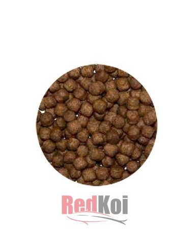 Pellet Estanque 3,0 mm