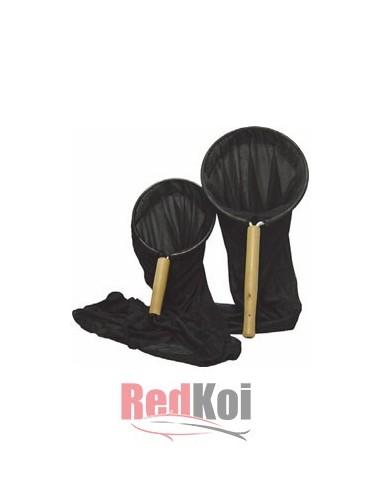 Red Manga koi
