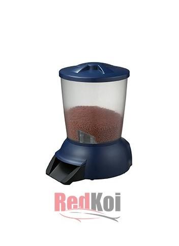 Alimentador automático aquaforte 5Litros