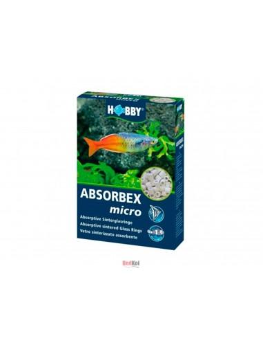 Absorbex Micro 700 GR.