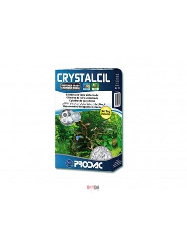 Crystalcil