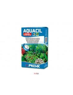 Aquacil
