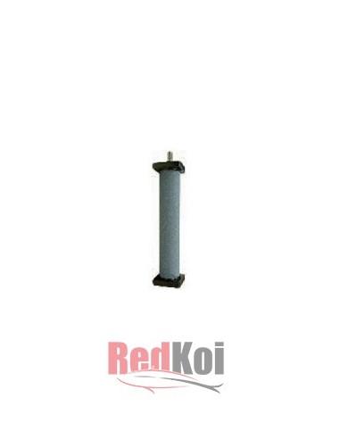 Difusor aire piedra cilindro 1,5x 7cm alto oxigeno