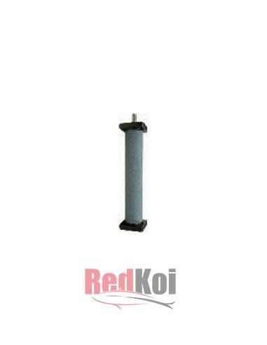 Difusor aire piedra cilindro 3 x 8cm alto oxigeno
