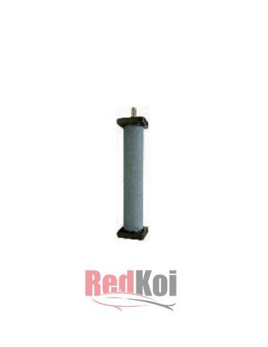 Difusor aire piedra cilindro 3 x 13cm alto oxigeno