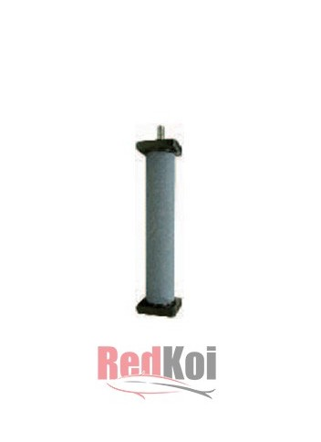 Difusor aire piedra cilindro 4 x 17cm alto oxigeno