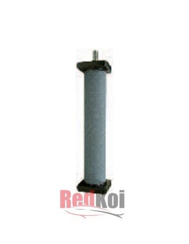 Difusor aire piedra cilindro 5 x 30cm alto oxigeno