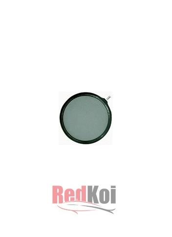 Difusor aire piedra disco 10cm eco