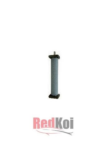 Difusor aire piedra cilindro 1,5 x 7cm eco