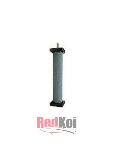 Difusor aire piedra cilindro 4 x 17cm eco