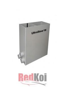 Prefiltro aquaforte ultrasieve III 300 3 entradas
