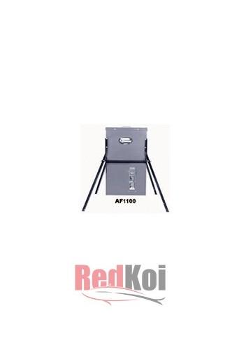 Alimentador automatico profesional AF1100