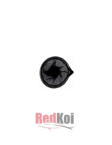 Red gruesa redonda 35cm
