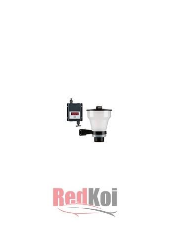 Alimentador automatico xclear