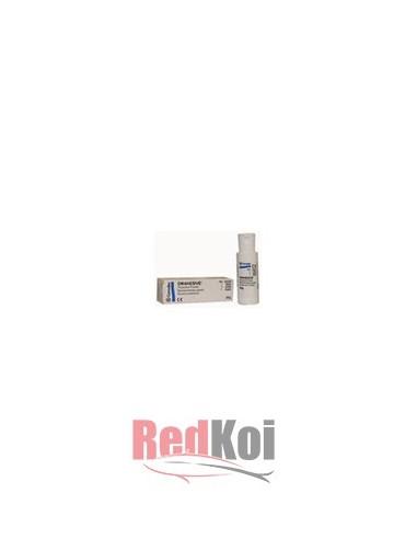Tratamiento orahesive en polvo 25gr