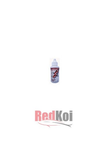 Tratamiento sellador kusuri top coat