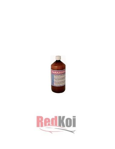 Parazoryne 1 litro