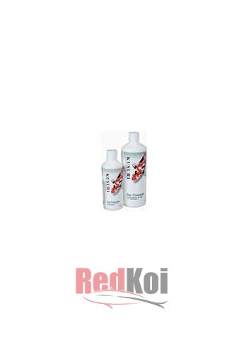 Antiespumante kusuri 500ml