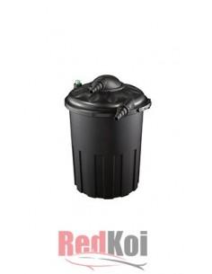 Filtro aquaforte PF 30E PL 11W UV C