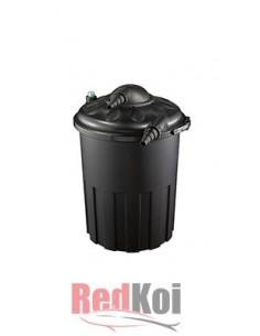 Filtro aquaforte PF 40E PL 24W UV C