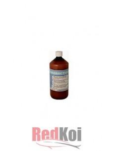 Sabbactisun 1 litro