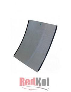 Elemento de tamiz smart sieve 300 micrones