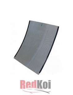 Elemento de tamiz ultra sieve 200 micron