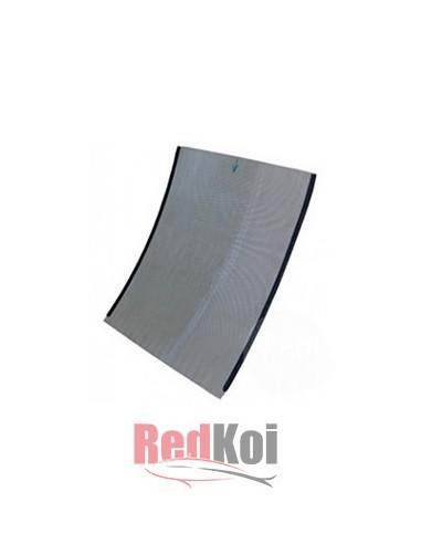 Elemento de tamiz ultra sieve 300 micron