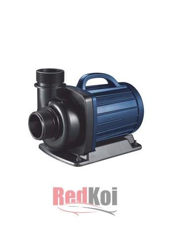 Bomba de agua aquaforte DM-5000