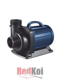 Bomba de agua aquaforte DM-3500