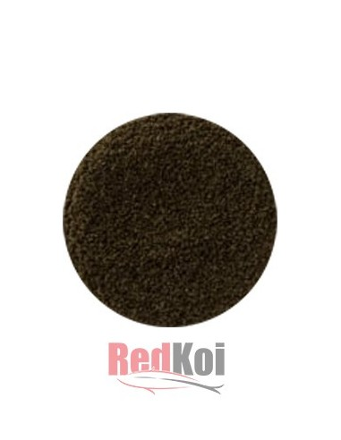 Spirulina Granulada 0,5-0,8 mm SF