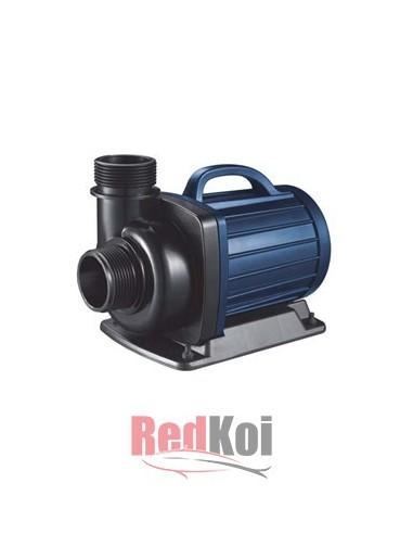 Bomba de agua aquaforte DM-3500 low voltage
