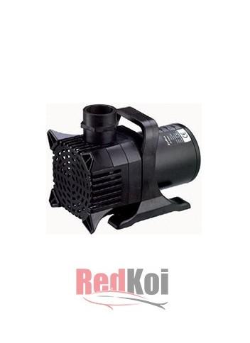 Bomba de agua aquaforte P-15000