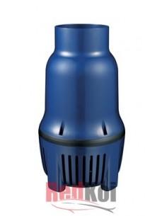 Bomba de agua aquaforte HF-16000