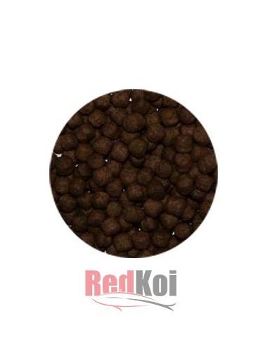 Astaxantina 3,0 mm
