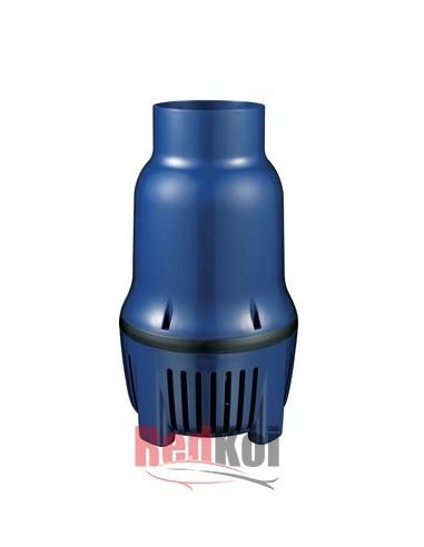 Bomba de agua aquaforte HF-30000