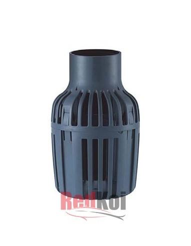 Bomba de agua aquaforte HFP-50000