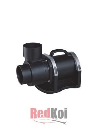 Bomba de agua aquaforte HFD-25000
