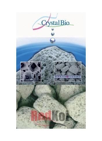 Crystal bio