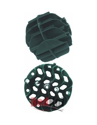 Biobolas 30 mm