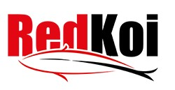 Red Koi - Tienda Online peces Koi